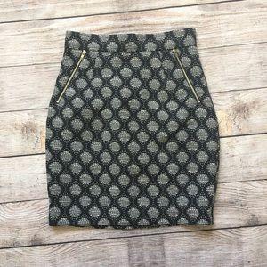 H & M Pencil Skirt | Size 6